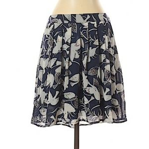 Old Navy Casual Skirt XL